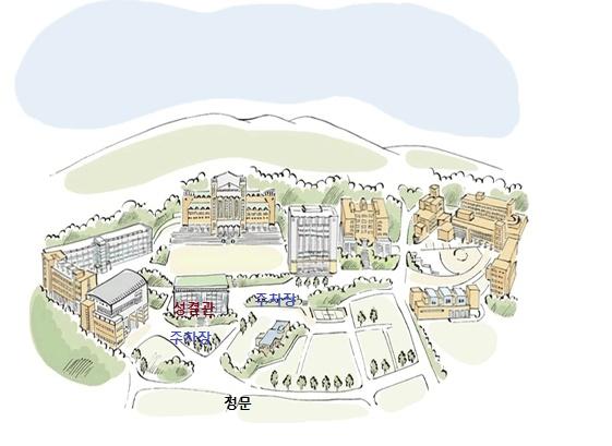 성결대 map.jpg